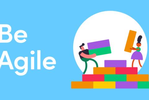 چابکی و یا همون Agile چیست؟